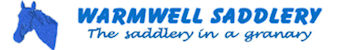 warmwellsaddlery.co.uk