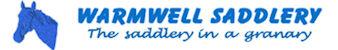 warmwellsaddlery.co.uk