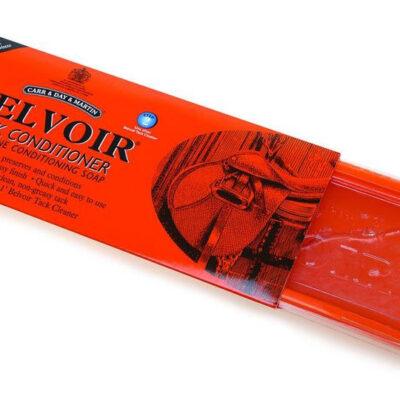 Belvoir Saddle Soap