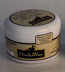 Ducks Wax Original