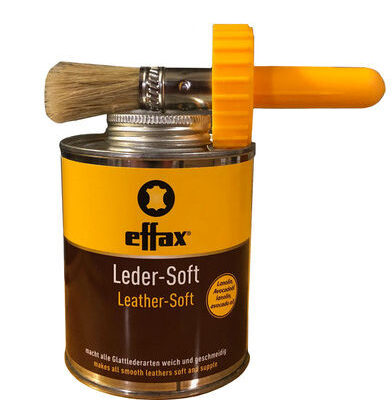 Effax Leather Soft