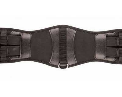 Memory Foam Dressage Girth